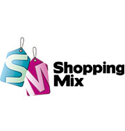 cliente-shoppingmix