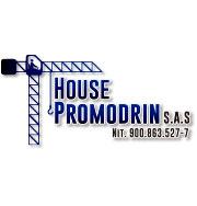 logo-house-promodrim