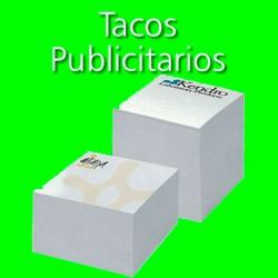 categ-tacos