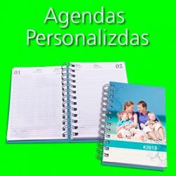 foto-agendas-personalizadas