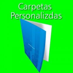 foto-carpetas-personalizadas