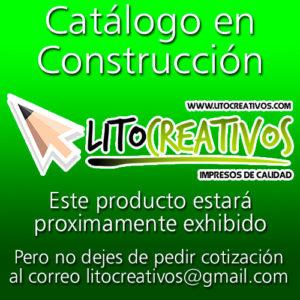 Litografia Medellin-all-tag