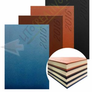 montaje agendas catalogo lincon