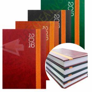 montaje agendas catalogo mini cantabria