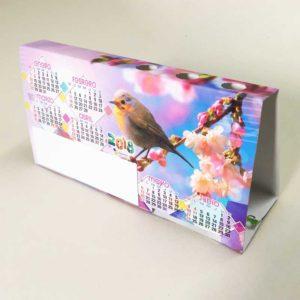 almanaques y calendarios litografia medellin