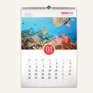 alamaques y calendarios