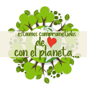 comprometidos-con-el-planeta