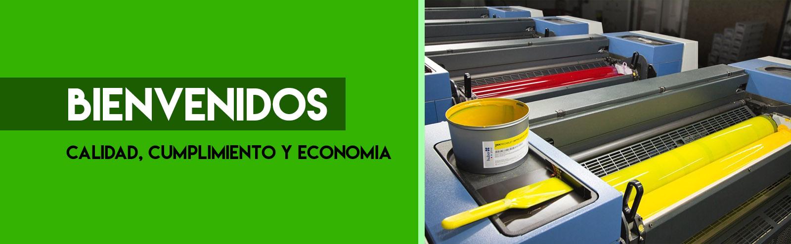 new-slide-litocreativos-1_litografias_medellin