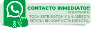 contacto-whatsapp-icono-litocreativos