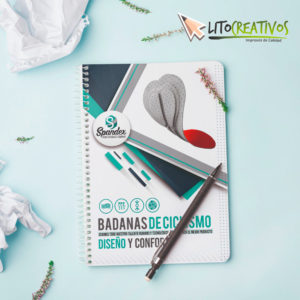 cuaderno personalizado litografia Medellin litocreativos