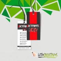 etiquetas-litografia-Medellin-litocreativos-(66)
