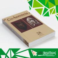 libros-litografia-Medellin-litocreativos-(57)