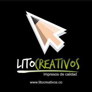 Litografia Medellin Litocreativos