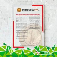 mdf-laminado-litografia-Medellin-litocreativos-(35)