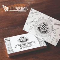 tarjetas de invitacion litografia Medellin litocreativos