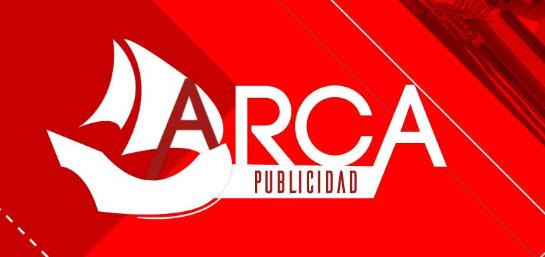 Arca Publicidad litografias medellin
