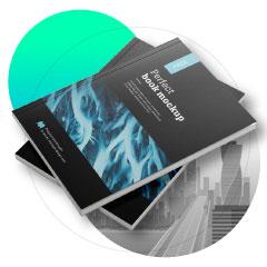 impresión de catálogos Medellín