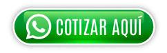 boton whatsapp cotizar