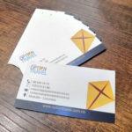 tarjetas de presentacion medellin
