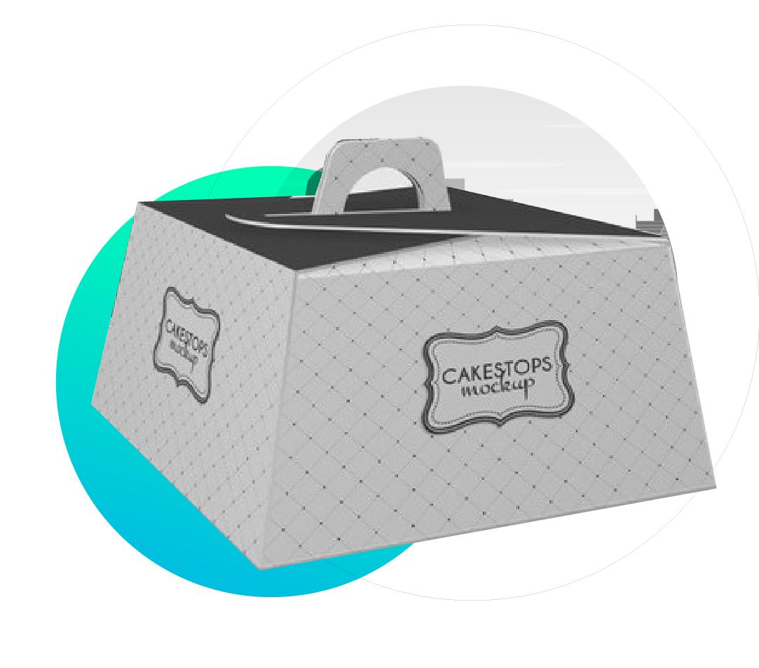 cajas plegadizas medellin