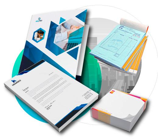 papelería comercial y de Oficina Medellin