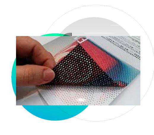 microperforados medellin