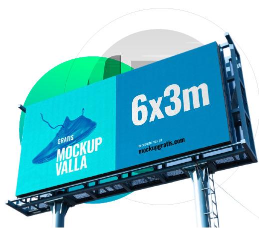 Vallas Publicitarias Medellin