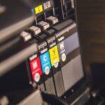 Las ventajas de contratar una imprenta online