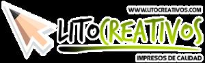 logo-litocreativos-con-borde.png